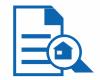 Immobilien-Suchauftrag