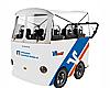 VRmobil-Kinderbus