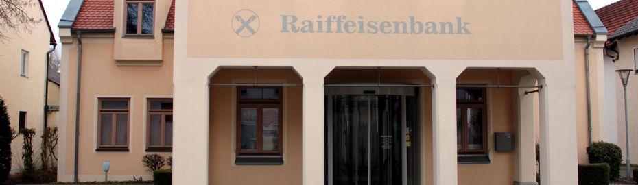 Geschäftsstelle Bergheim