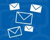 """Newsletter """"Passt: Gut informiert"""""""